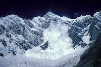 Hachindar Chhish Avalanche 2
