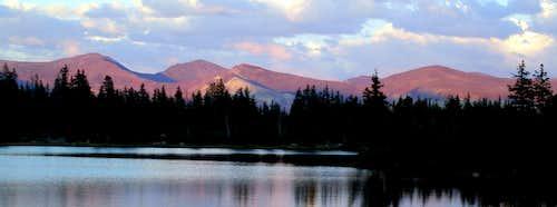 Lake 11082