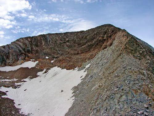 Posets (3.375m)