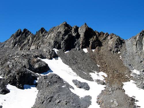 Hintere Karlesspitze