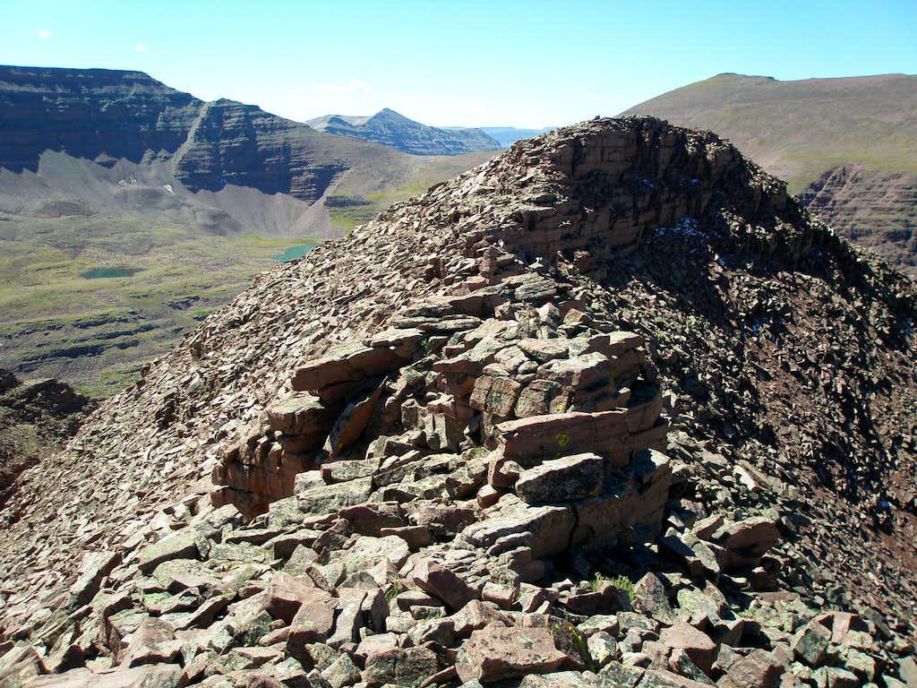 12566 summit