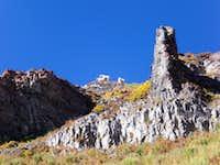 Timapanogos Summit (Timpooneke Trail)