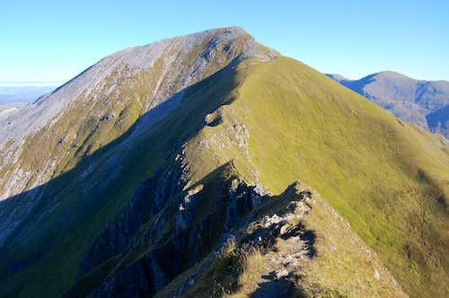 Scottish Highlands 2010