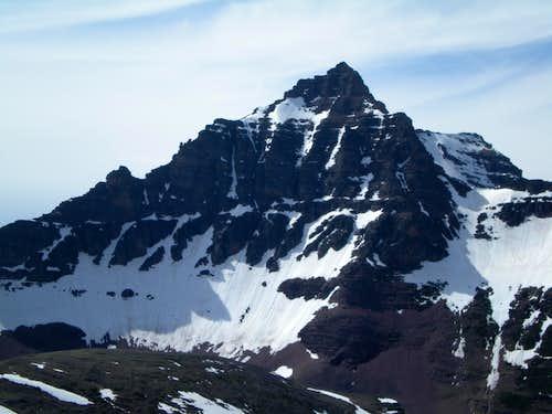Mount Rockwell
