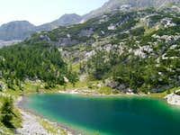Veliko Jezero