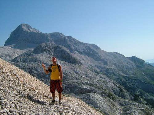 Mount Triglav