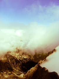 Valley of the High Tatras