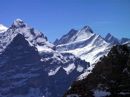 View from Wildgerst....