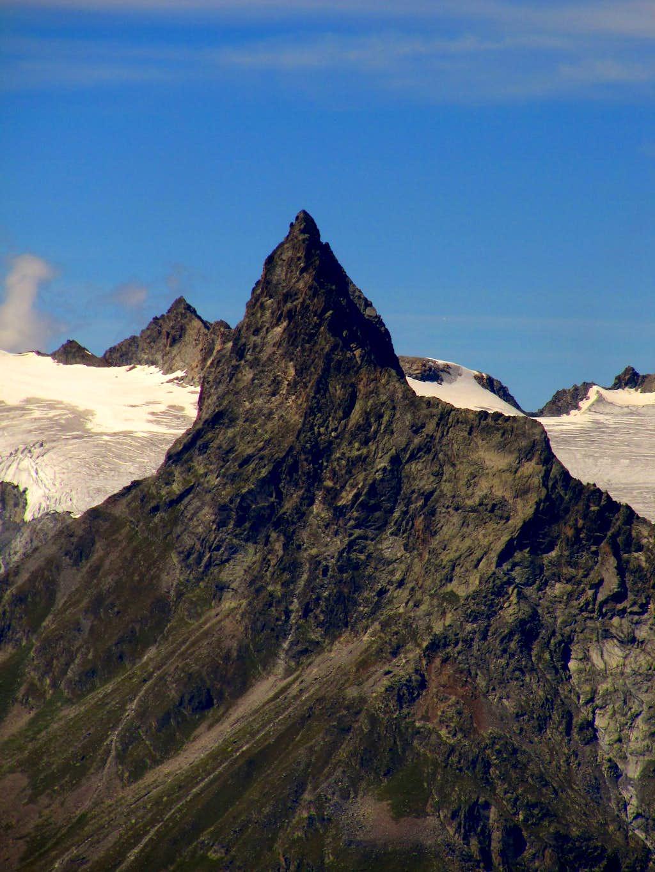 Seekogel (3352m)