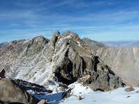 Dragon Ridge