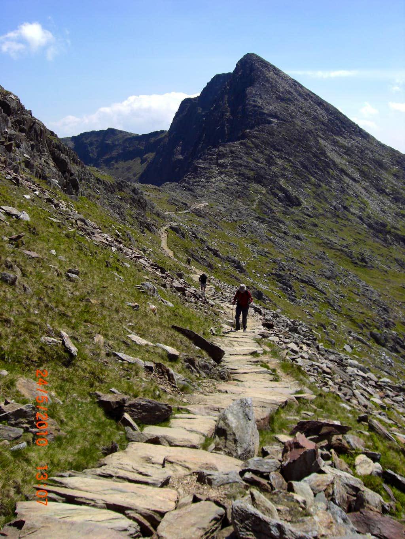 The Watkin Path 7