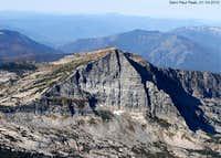 Saint Paul Peak