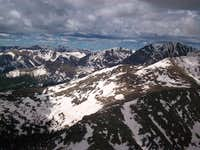 Lower Mummies