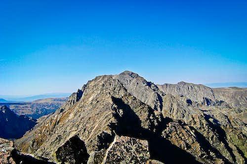 Ripsaw Ridge