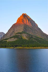 Grinnell Point