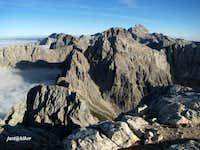 Razor (2.601m) view