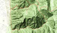 Maple Mountain Trails