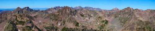Gore Range Panorama ffrom...