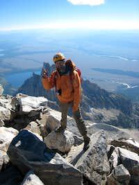 Summit #2