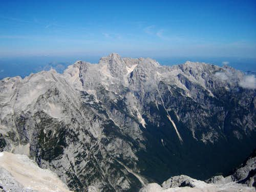 mountainguyslo