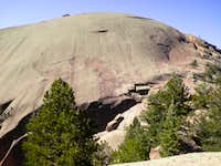 Dome Rock