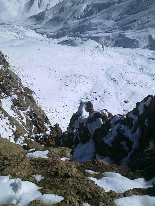 Big Crag