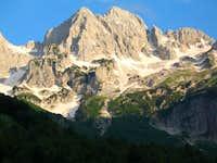 Mt. Boshit