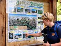 Nationalpark Hohe Tauern -...