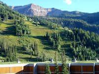 Twin Peaks (American Fork)...