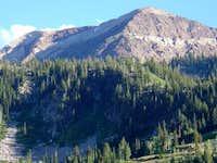 American Fork Twin Peaks at...