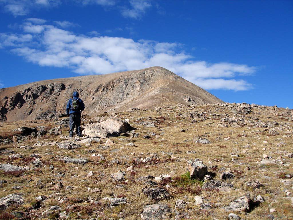 CO Hike1