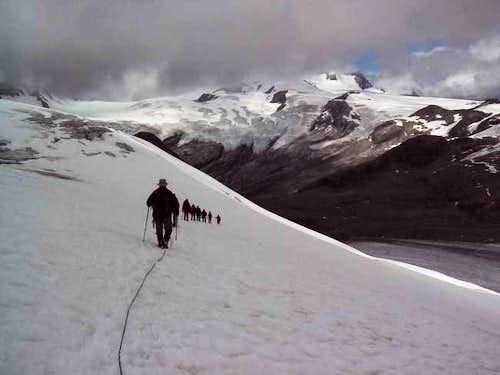 Alpine Club of Canada General...