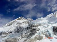 03-April-2004  Everest as...