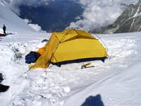 Gouter Camp