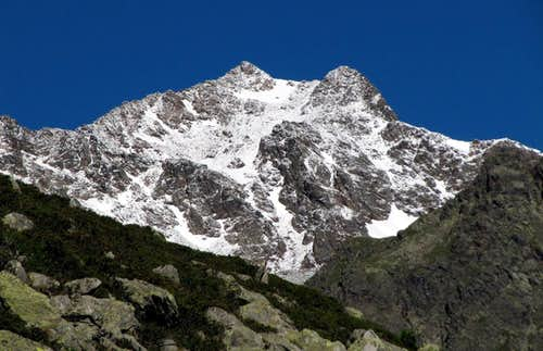 The Hochschober