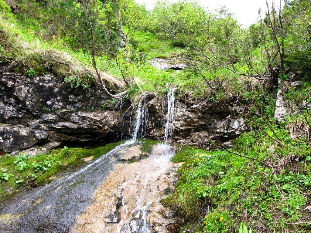 no-name waterfall 9