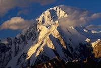 Trivor sar 7,577 m