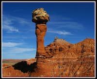 Little Egypt Geologic area