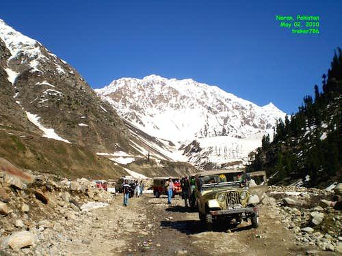 Naran Valley, Pakistan