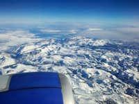 Air Sierra