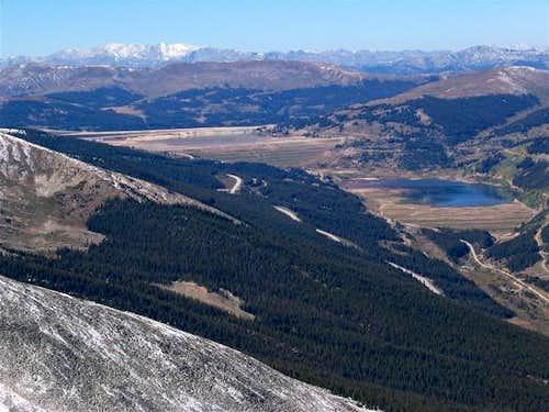 September 6, 2004 Mt....