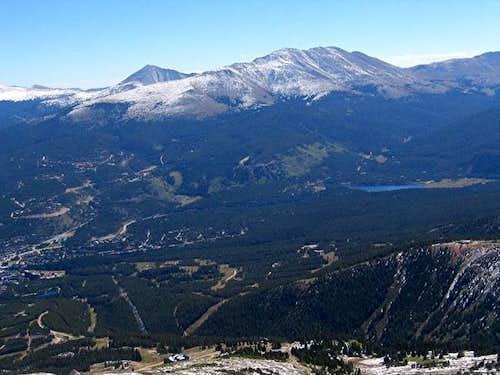 September 6, 2004 (L) Mt....