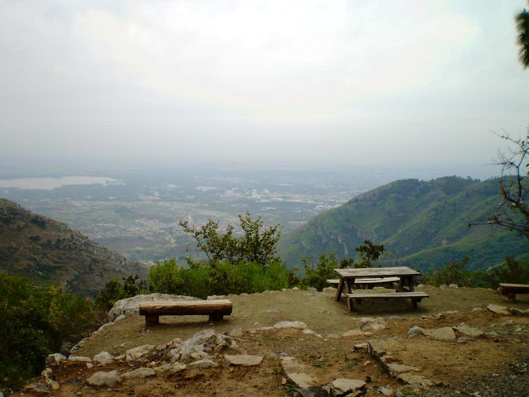 692868 - Pir Sohawa Islamabad.