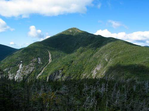 Adirondack 46er List