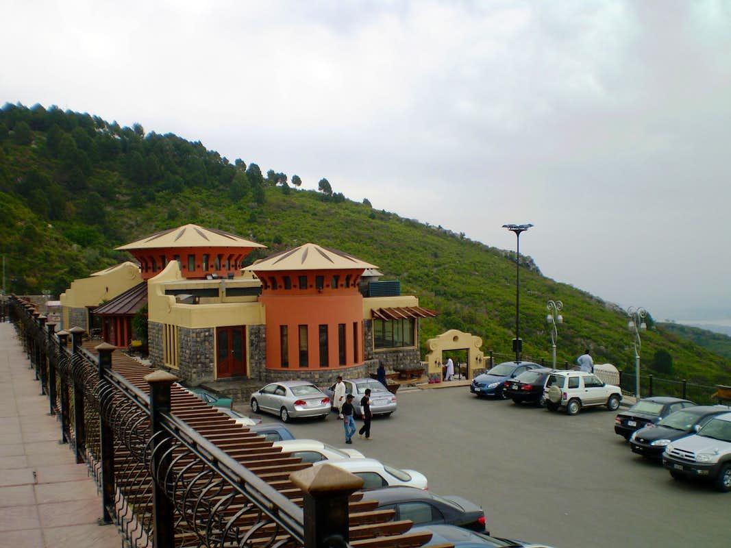 693276 - Pir Sohawa Islamabad.