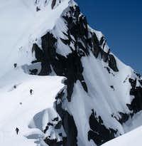 Mt. Stewart