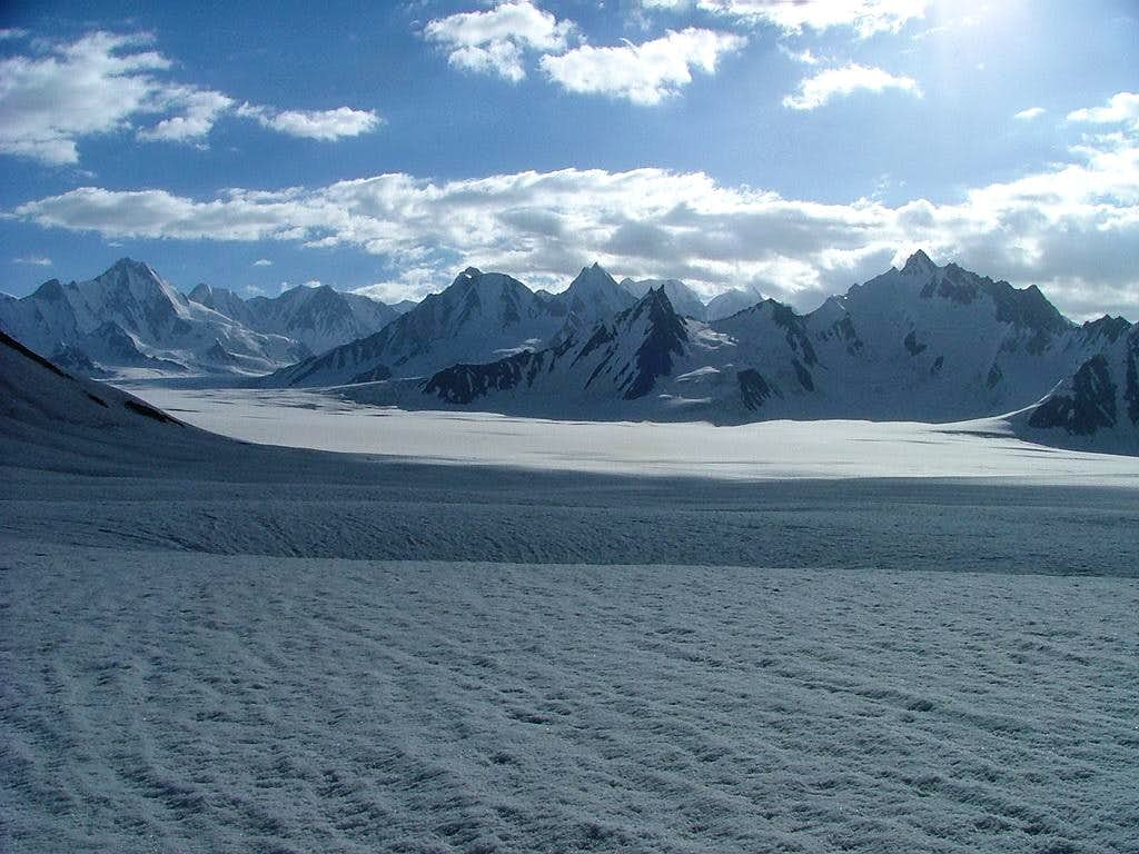 snow lake hindu single men The songs for funerals are set out in categories to help you find the kind of funeral songs you're  snow patrol: chasing cars: song  lady of the lake,.