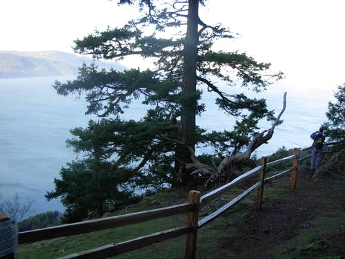 Overlook At Lummi Point