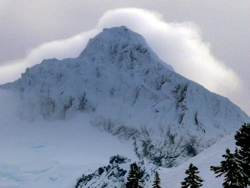 The Summit Lenticular