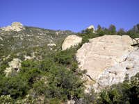 Bear Canyon